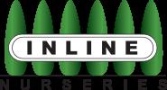 Inline Nurseries